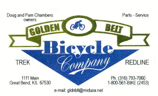 goldenbelt_logo.jpg